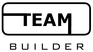 Team Builder Logo